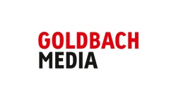 Goldbach Media Group